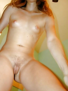 Naked Sexy Teens