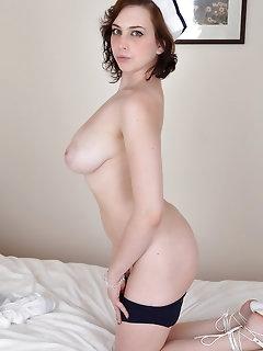 Naked Uniform Girls