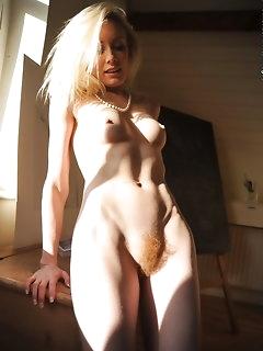 Sexy Dress Girls