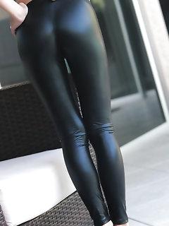 Foot Fetish Girls Pics