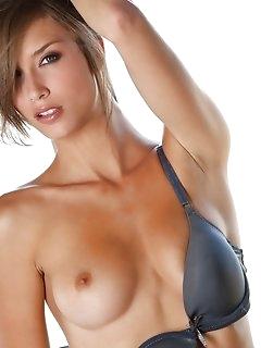Lingerie Erotic Pics